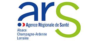 ARS Arcal