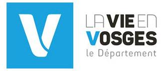 Vosges Officiel